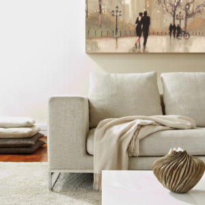Greige Trend Home Decor