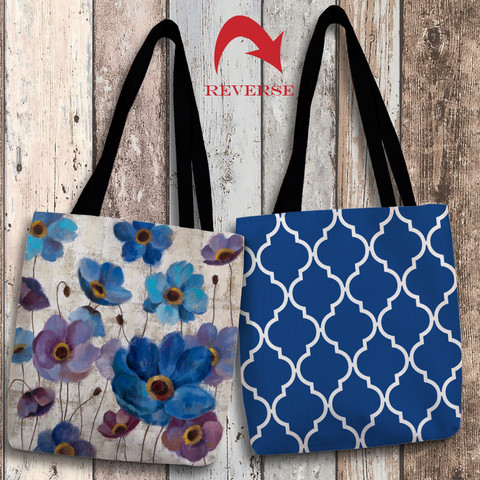 Totes from Laural Home