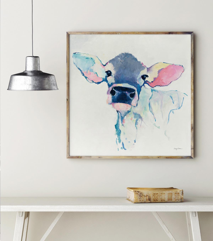 Bessie by Avery Tillmon