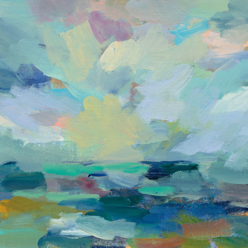 27126 Storm II by Silvia Vassileva