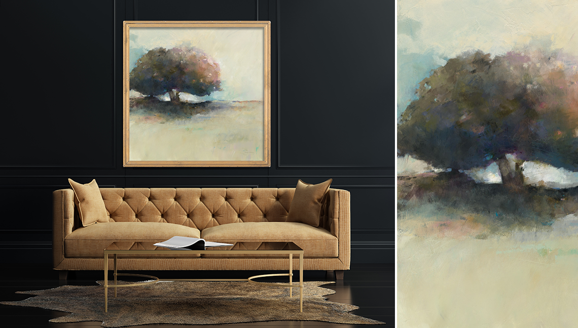 Art prints and POD by top artists for hotels, wellness centers hospitals, offices, restaurants, cafes and more.