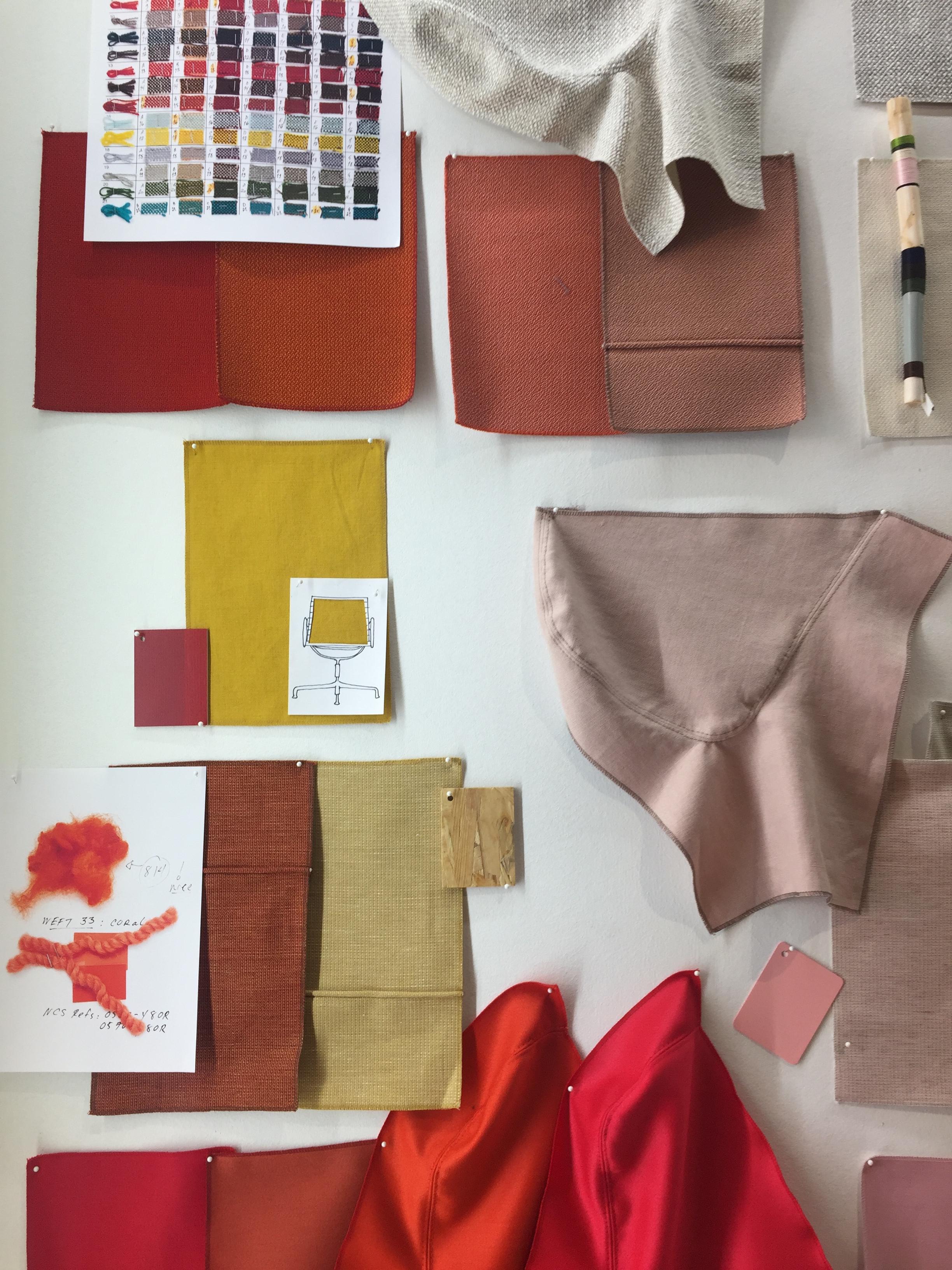 Biggest Influencers In Interior Design Blog